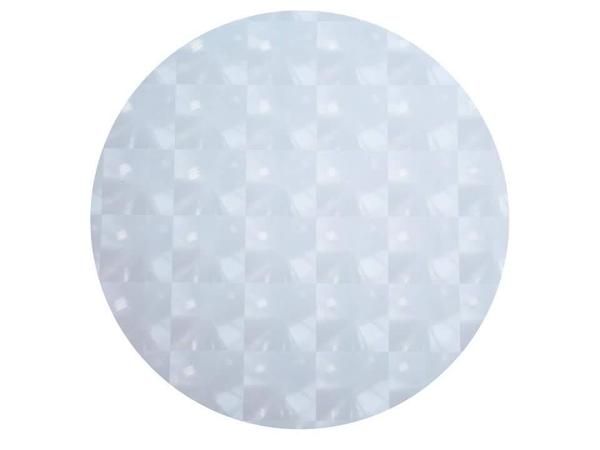 3Д Огледална фолија на ролни